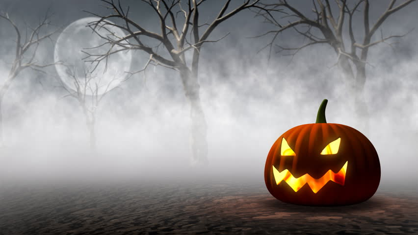 halloween pumpkin stock footage video 100 royalty free 882658 shutterstock