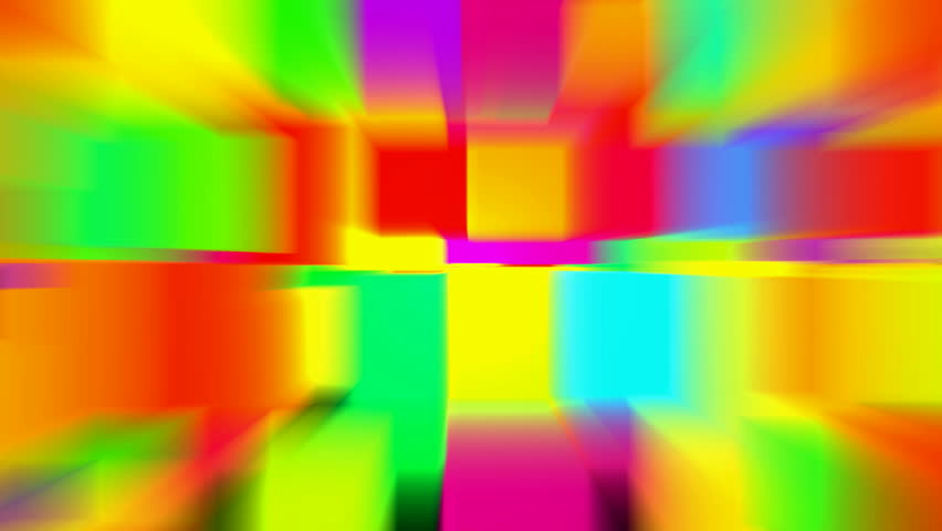Multi Color Background Stock Footage Video | Shutterstock