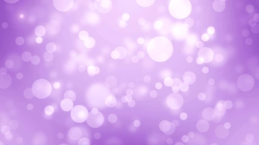 Silver glitter star clipart