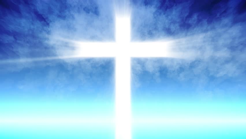 spiritual powerpoint backgrounds