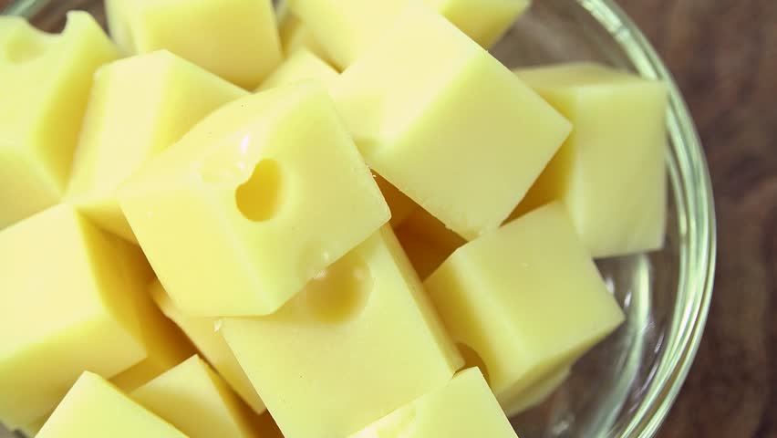 Header of Emmental