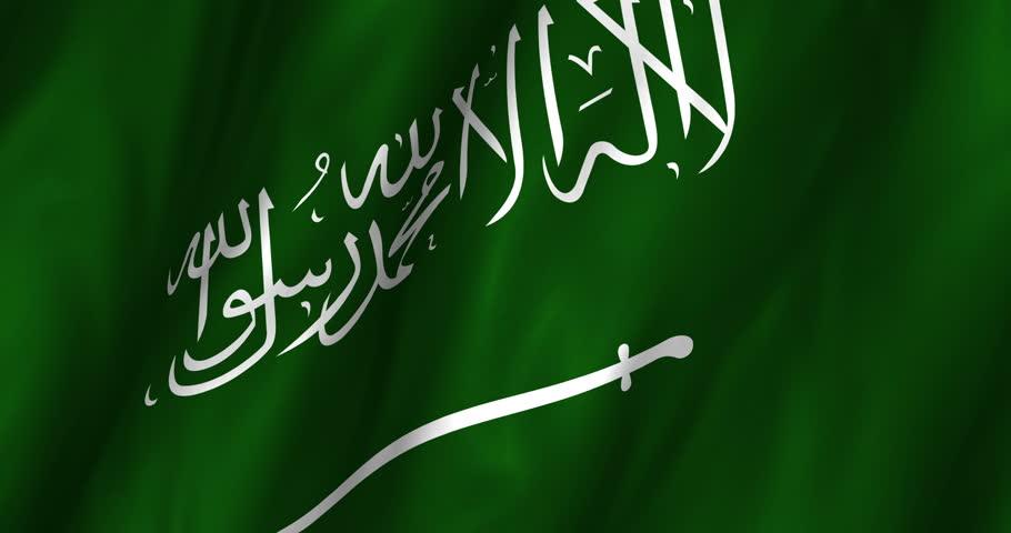 Arabic Writing -8673