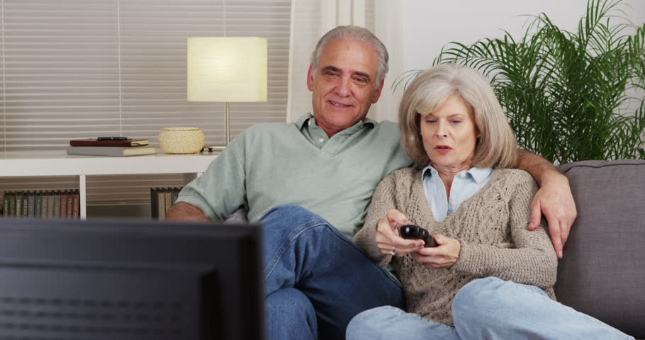 Seniors Online Dating Site No Charges At All