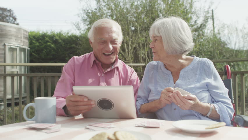 Most Effective Seniors Online Dating Site In Toronto