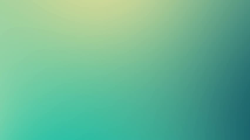 stock video of blue green and yellow abstract blurred 9323648 shutterstock