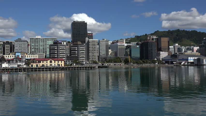 asian-haven-wellington