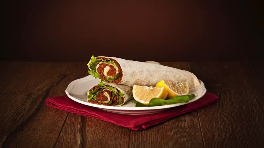 Turkish food images hd
