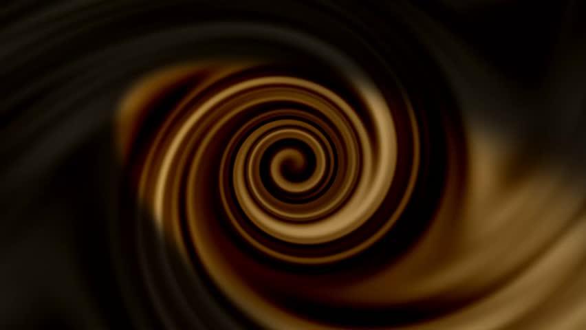 Chocolate Dream | Shutterstock HD Video #9452804