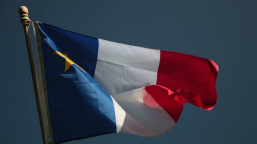 Header of Acadian