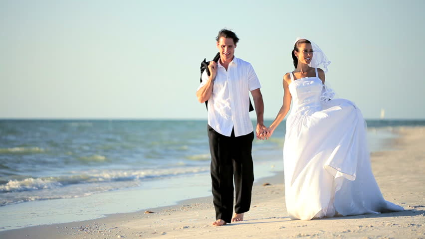 Image result for beach wedding stock photo