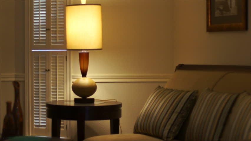 Hotel Room Stock Footage Video Shutterstock
