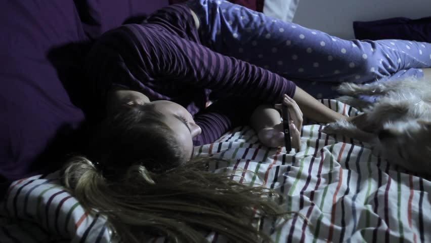 About Teen Suicide For Parents - KidsHealth