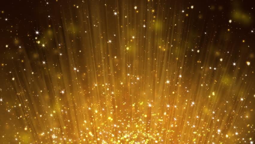 Falling Snowflake Christmas Lights